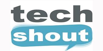 TechShout